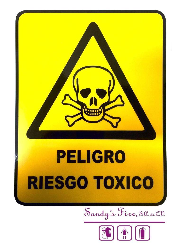 se u00f1alamientos se u00d1al peligro riesgo toxico ampm logo images am pm mascot tungas